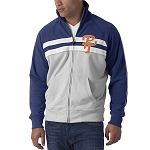 GAMEDAY TRACK JACKET