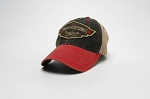 MOTOR PATCH HAT