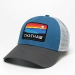 CHATHAM HORIZON HAT